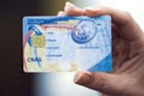 Cardul de Sănătate | Valabilitatea cardurilor de sănătate care expiră la 1 iulie va fi prelungită cu şapte ani