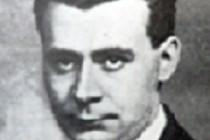 120 de ani de la naşterea poetului şi filosofului Lucian Blaga