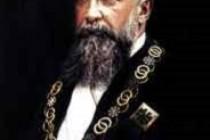 Flacara vesnica a românismului – marele nostru istoric Nicolae Iorga