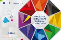 Bilanţ pentru POR 2007-2013. Planuri pentru 2014-2020