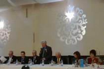 Un sfer de veac al mişcării sindicale a cadrelor didactice la Brăila