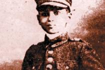 Amilcar Săndulescu și povestea Eroului Necunoscut