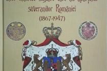 ICR găzduieste lansarea unui volum aparut la Editura Istros a Muzeului Brăilei