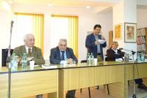 Nicolae Bacalbașa  a adus la Brăila
