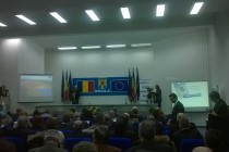 Dezbaterile Curierul Naţional - La Brăila s-a trăit destul din osânză!