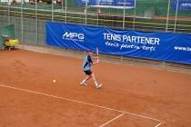 MPG devine partenerul gigantului Tennis Warehouse, în Romania