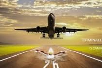 Paşaport pentru performanţă - concurs lansat de Compania Naţională Aeroporturi Bucureşti