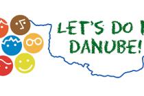 """Peste 3800 elevi au participat la curățenia """"Let`s Do It, Danube!"""""""