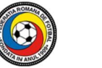 Impreună suntem fotbal - program lansat de Federația Română de Fotbal