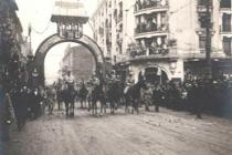 100 de ani de la intrarea României în Primul Război Mondial (VI)