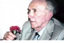 Muzeul Ianca - festivitate de donatie de carte Cantor A. Valentin