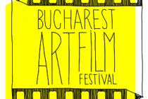 Prima ediție a Bucharest Art Film Festival îi va fi dedicată lui Constantin Brâncuși