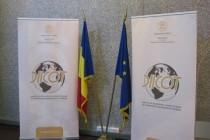 DIICOT | Dosarul 10 august se redeschide ancheta