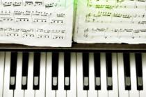 A doua editie a Taberei de Muzica Boem Club!, încep înscrierile