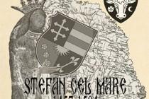 ȘTEFAN CEL MARE (1457 – 1504)