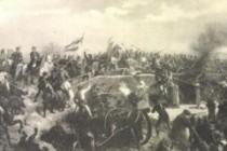 Neutralitatea României în primul război mondial