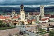 Limba Română apărată de avocatul diavolului