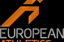 România reprezentată la Campionatele Europene de Atletism de la Berlin de 36 atleți