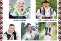 Ziua comunei Scorțaru Nou, județul Brăila