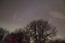 Fenomene astronomice în anul 2019