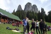Ziua Internațională a Muntelui - International Mountain Day!