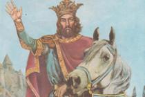 MIRCEA CEL BĂTRÂN, primul domnitor  care a încercat constituirea blocului unității românești