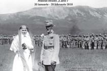 """Activități dedicate Zilei municipiului Brăila, la Muzeul Brăilei """"Carol I"""""""