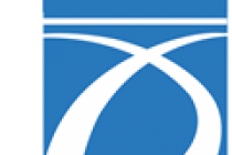 CNAIR: Precizări privind actualizarea tarifelor la rovinietă