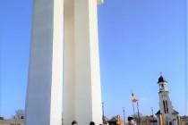 Ecouri de la Sărbătoarea Centenarului Marii Uniri din Alba Iulia