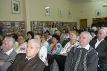 Unirea Principatelor Române sărbătorită la Cercul Militar Brăila