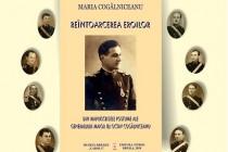 """Lansare de carte la Muzeul Brăilei """"Carol I"""", 6 iunie 2018"""