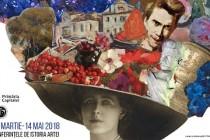 Conferințe cu tema generală Unitate la Muzeul Național al Literaturii Române