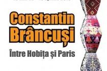 """""""Constantin Brâncuşi - Între Hobiţa şi Paris"""", expoziție la Muzeul Național al Satului """"Dimitrie Gusti"""""""