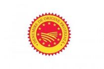 Vin românesc protejat în UE: Însurăţei primește denumire de origine protejată