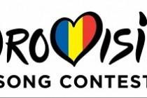TVR dă start înscrierilor pentru Eurovision 2019