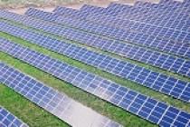 Ucraina: A fost deschis parcul solar Trifonovskaya cu o capacitate de 10 MW