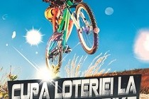 Cupa Loteriei Române la Mountain Bike, editia a II-a, Azuga