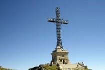 Manifestări dedicate împlinirii a 90 de ani de la inaugurarea Crucii Eroilor Neamului de pe Vârful Caraiman și Centenarului Marii Uniri