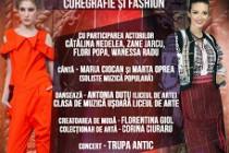 Drag de Dragobete, spectacol de muzică, poezie, coregrafie și fashion!