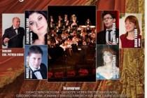 Un Concert Extraordinar - Regal de Operă și Operetă încheie Stagiunea la Filarmonica