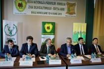 De Ziua Silvicultorului s-au luat angajamente pentru plantare de noi păduri