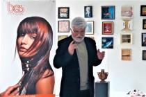 Ediția a XX-a a Salonului Național de Plastică Mică – Brăila. Gh. Mosorescu: Urmărirea evoluției în timp, atât a artei contemporane – în diverse stadii, cât și a multora dintre artiștii participanți la mai multe ediții!