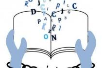 Biblioteca Județeană Brăila parteneră într-un nou proiect european
