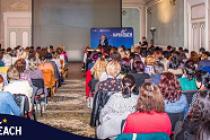 Conferința SuperTeach de la Brăila, eveniment dedicat schimbării mentalității în educație