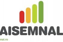 ANCOM:  Www.aisemnal.ro, instrumentul de referinta pentru acoperirea cu semnal mobil in Romania