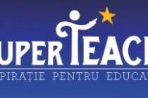 SuperTeach | Mentalitate Deschisă în Educație – Starea de bine a profesorilor