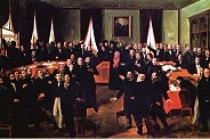 Muzeul Brăilei: Activități dedicate împlinirii a 161 de ani de la Unirea Principatelor Române