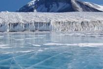 Celebrarea a 60 de ani de la semnarea Tratatului asupra Antarcticii și a 200 de ani de explorare și cercetare în Antarctica