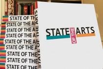 STATE OF THE ARTS | Un demers cultural inedit. 30 de ani de arta vizuala romaneasca