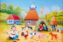 Brăilenii expun la Saloanele Moldovei
